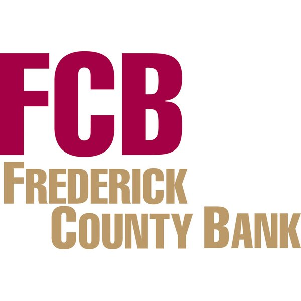 Frederick County Bank Sponsors