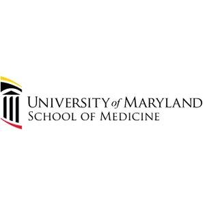 First Sponsor – UMD Medicine