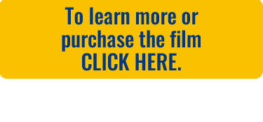 To learn more or purchase the film, click here. The promo code END POLIO is no longer available.